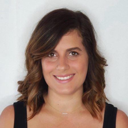 Portfolio-Team-Claudia