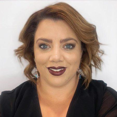Portfolio-Team-Elissa